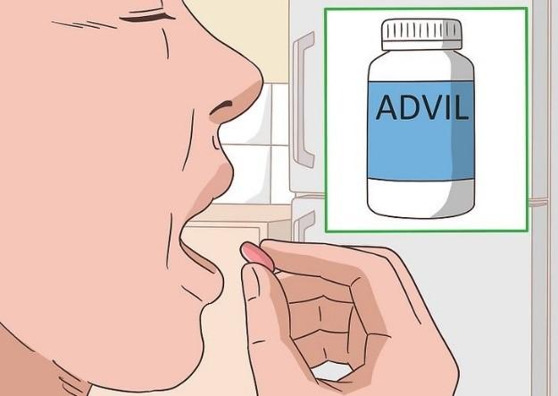 کاهش حساسیت پس از بلیچینگ دندان