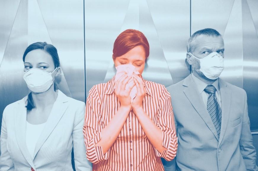 ویروس و بیماری کرونا
