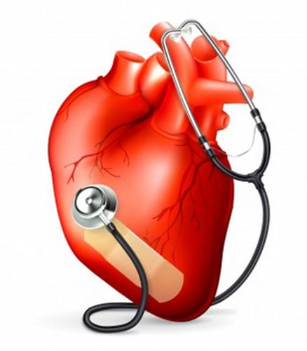 عفونت دندان و بیماری های قلبی